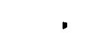 Philip Berstermann Logo